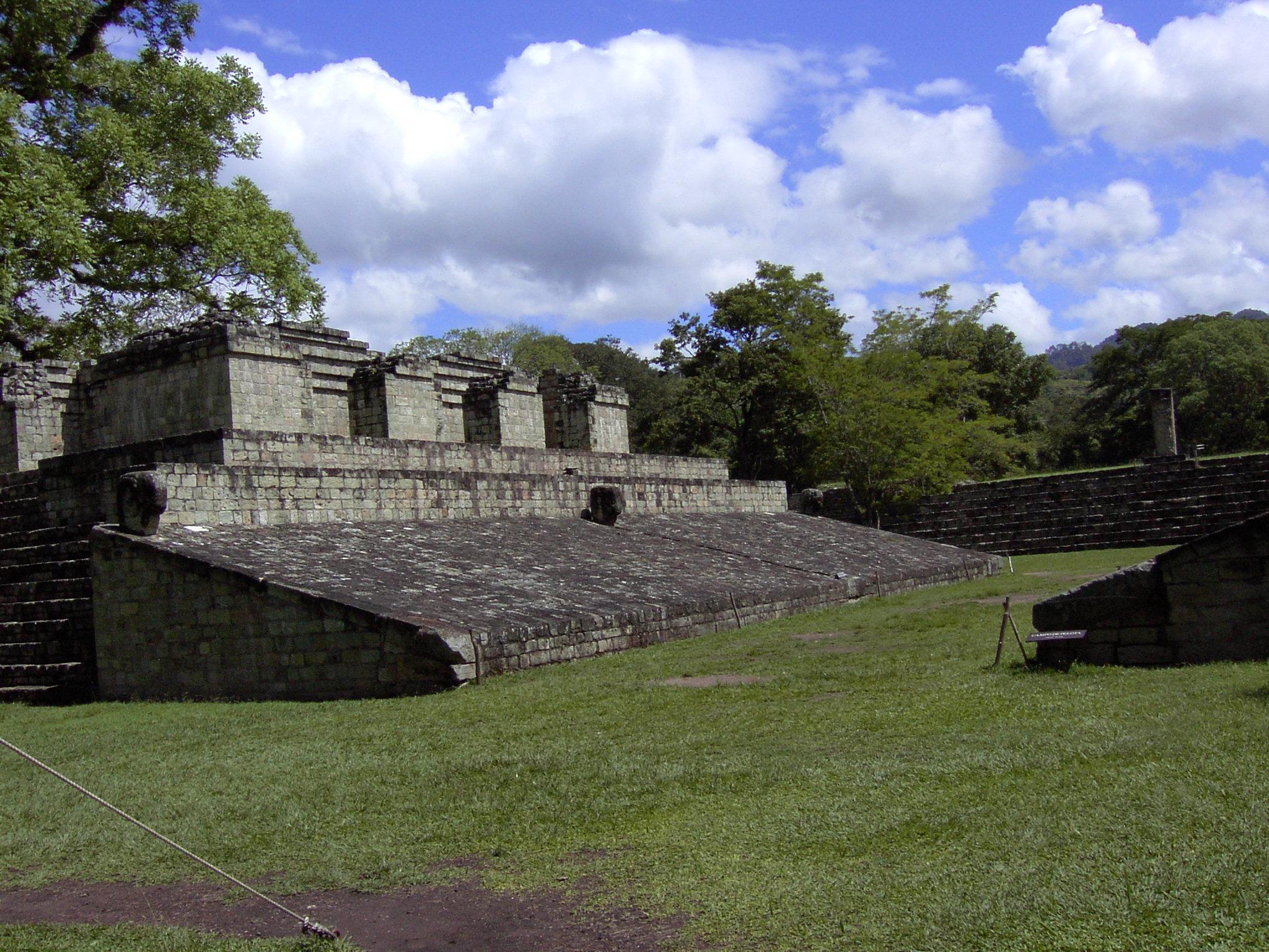 Yoga Adventure Honduras Amp Guatemala