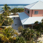 Little Cayman Beach House